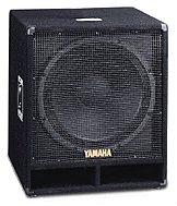 YamahaSW118iv